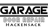 Garage Door Repair Hackensack